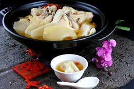 am駭agement de cuisine cuisine am駭ag馥 bois 100 images cuisine am駭ag馥 pas cher 100