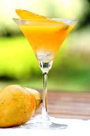 mango martini margarita de mango i food drinks pinterest food and