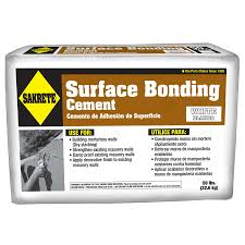 Flo Coat Concrete Resurfacer by Shop Sakrete Surface Bonding 50 Lb Cement Mix At Lowes Com