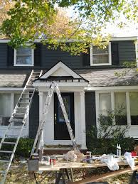 little boral job windows siding and doors contractor talk