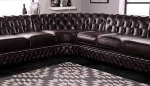 Chesterfield Corner Sofas Corner Chesterfield Sofas Russcarnahan