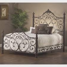 bedroom view bedroom furniture louisville ky popular home design