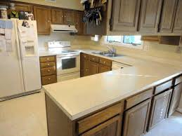Counter Height Kitchen Island Counter Height Island Counter Height Kitchen Island And Counter