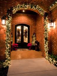 Christmas Light Ideas For Outside Of House by Outdoor Christmas Lights Safety Tips U0026 Design Ideas From Topbulb