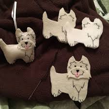 76 best made known loved images on felt dogs large