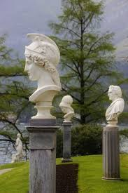 661 best garden ornament ancillaries images on