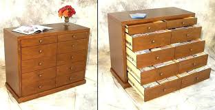 media cabinet with drawers small storage drawers traciandpaul com