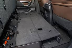 nissan rogue back seat newton nissan south official blog