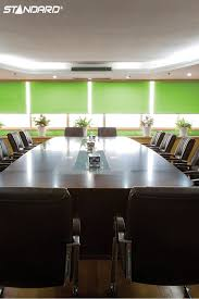 Conference Room Lighting 47 Best Meeting Room Lights Images On Pinterest Meeting Rooms