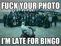 Funny Fuck You Memes - meme fuck you viral viral videos