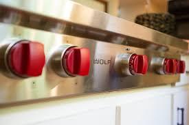 Lifestyle Dream Kitchen by A Dream Kitchen Come True U2013 Alpharetta Lifestyle Magazine