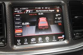 15 things you didn u0027t know about dodge u0027s performance pages