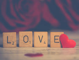 happy valentine u0027s day rekindle your career romance