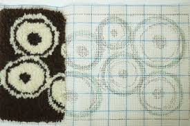 Latch Hook Rugs Made By Joel Latch Hook Rug