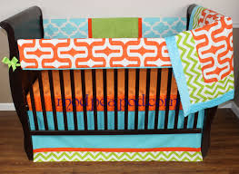 Buy Bedding Sets by Coleman Bumper Less Bedding Set 269 00 Modpeapod We Make