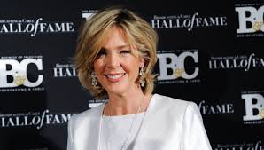 hairstyles deborah norville report i inside edition i anchor kicks publicist insults will