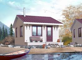 vacation home plans small vacation home plans new small house plans vacation home