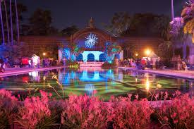 Stoneham Zoo Lights by 30 Great Inspiring Inner City Parks Social Work Degree Guide