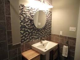 Small Modern Bathroom Ideas Bathroom by Small Bathroom Redoenthralling Room Decor Ideas Room Ideas Room