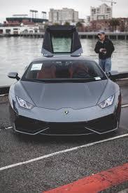 ricer lamborghini 2261 best lamborghini driving experience images on pinterest car