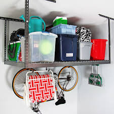 storage diy outdoor bike storage ideas bike storage solutions