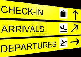 check in desk sign cute check in could be to teacher desk arrivals to student desks