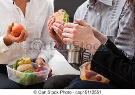 repas de bureau seconde repas bureau travail bureau coupure seconde