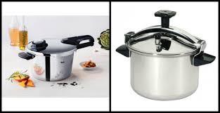 cuisine autocuiseur quel ustensile pour cuisiner à la vapeur le de vidélice