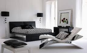 chambre coucher moderne beautiful chambre a coucher algerie photo contemporary design