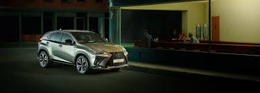 lexus christmas lexus cars cyprus hybrid cars new and used lexus cars