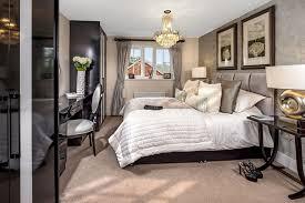 interior design show homes interior design show homes headboards interiors
