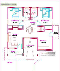 697 best plans images on pinterest architecture small house