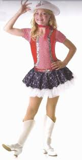 19 best cowgirl costumes images on pinterest cowgirl costume