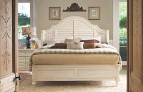 cottage style bedroom furniture exquisite decoration cottage style bedroom furniture extraordinary