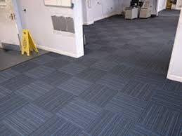 Carpet Tiles by Ideal Choice Of Commercial Carpet Tiles Southbaynorton Interior Home