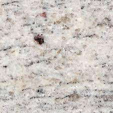 best 25 white granite colors ideas on pinterest kitchen granite