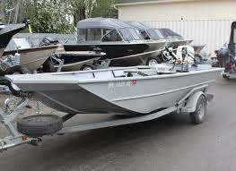 17 best images about boats on pinterest addiction fishing boats