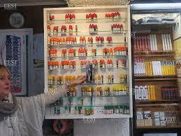 bureau de tabac ouvert le dimanche caen bureau de tabac ouvert jour férié 100 images tabac l aiglon