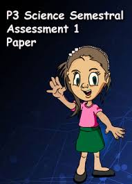 hindi sangya worksheets tags hindi sangya worksheets free