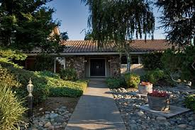 4008 crondall drive carmichael rental house for rent sacramento