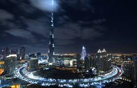 Burj Khalifa Burj Khalifa Dubai Wallpapers Pictures Images