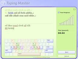 free typing full version software download typing master 10 1 1 849 free download