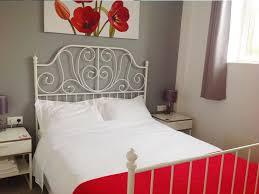 chambres d h es manche chambres d hôtes maison voie verte manche tourisme