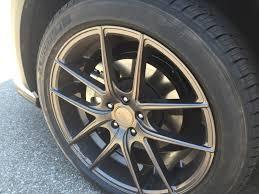 lexus nx300h wheels lexus nx 300h custom wheels niche targa 20x8 5 et tire size