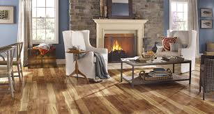Hickory Laminate Flooring Best Laminate Flooring 2 Rooms 799 3 Rooms 999 Contact Us Now