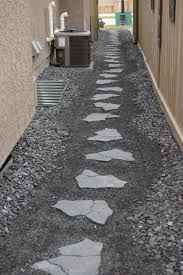 pathway rundle flagstone stepping stones by western pathway rundle flagstone stepping stones by western landscape design
