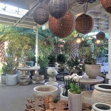home decor shopping inner gardens arts and homes by anna hackathorn