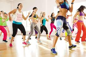 zumba steps for beginners dvd 6 best zumba dvds in 2018 to dance your way to better shape
