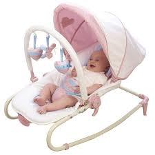 baby bouncers u0026 rockers baby toys babies r us