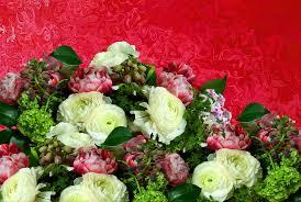 Flower Love Pics - free photo roses love wedding romantic free image on pixabay
